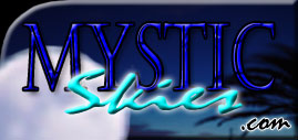 Professional Digital Photography and Fine Art from MysticSkies.com